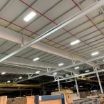 How Industrial Cleaning Can Boost Workforce Productivity