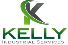 Kelly Industrial Services Logo